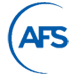 GRAPHIC: AFS
